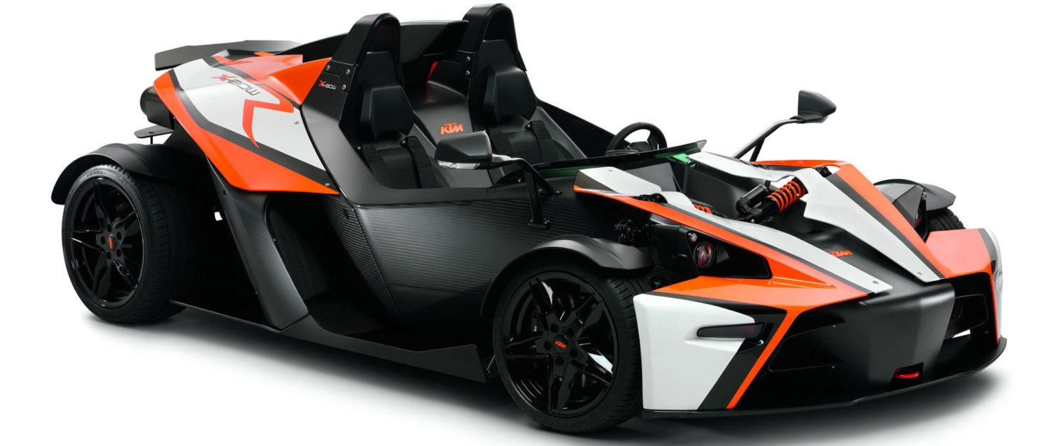 ktm x bow road racing center. Black Bedroom Furniture Sets. Home Design Ideas